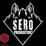 sero produktion beats - life in prison
