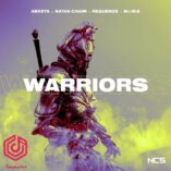 Asketa & Natan - Warriors