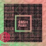 J V L A - Cash Please